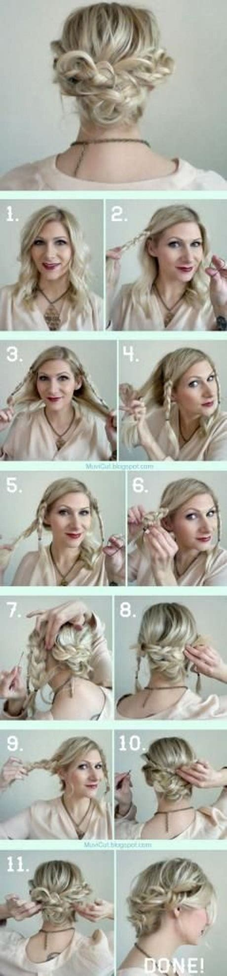 homecoming hairstyles with steps step by step prom hairstyles
