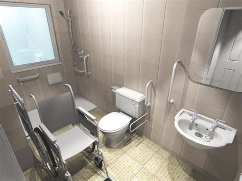 handicap bathroom equipment home depot
