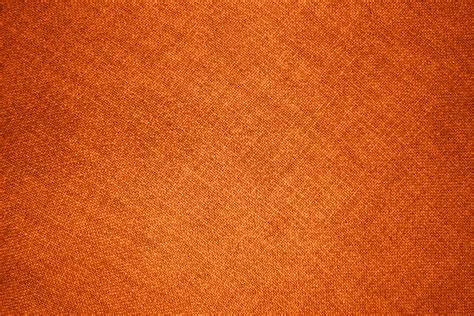 orange upholstery green and brown plaid fabric texture free high resolution