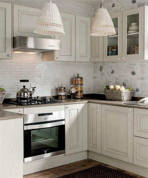 modernizar cocina sin obras 191 c 243 mo modernizar la cocina sin obras leroy merlin