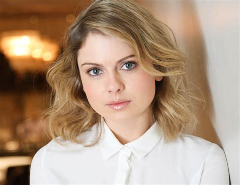 rose mciver izombie interview 2015