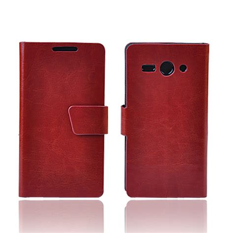 huawei y530 mobile huawei y530 goods catalog chinaprices net