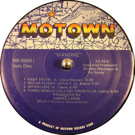 design record label motown record label car interior design