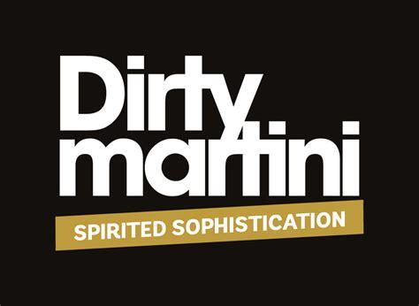 martini bar logo cocktail bars in london dirty martini