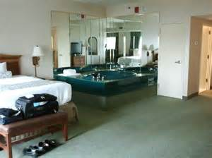 concierge floor tub room picture of clayton plaza