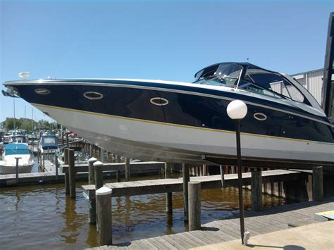 cobalt boats email cobalt 360 2001 for sale for 55 000 boats from usa