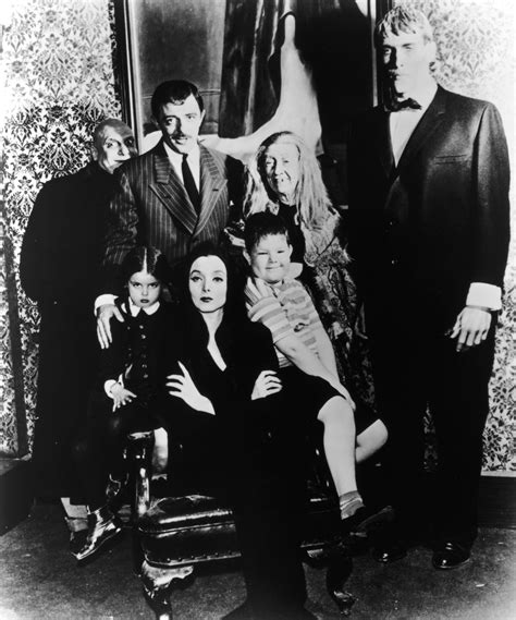 addams family the unofficial addams family web site