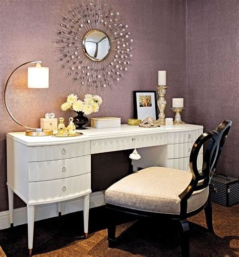 barbara barry bedroom furniture 44 best images about barbara barry realized by henredon on