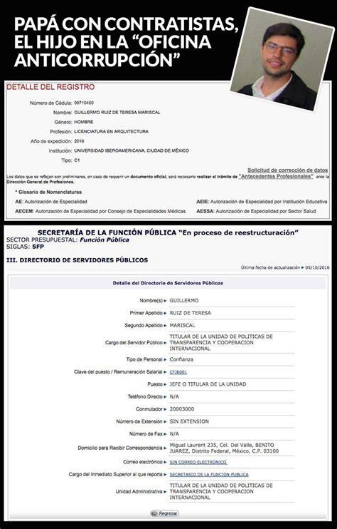 salario minimo 2016 en venezuelagaceta salario 2016 medicos newhairstylesformen2014 com