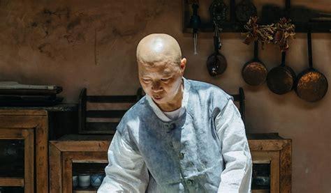 filme schauen chef s table jeong kwan und ihrer tempelk 252 che museum rietberg