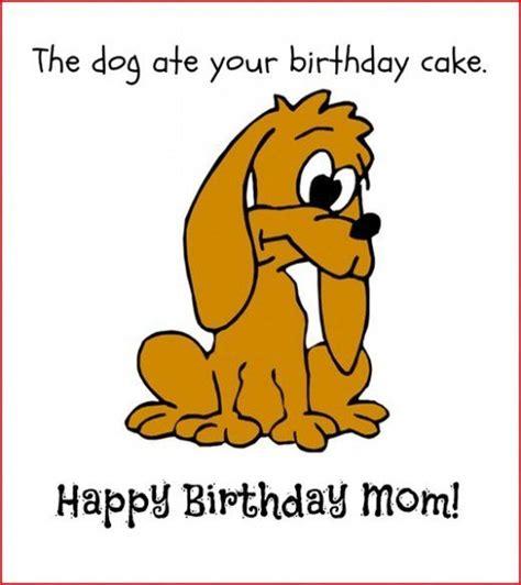 printable birthday cards mom funny happy birthday mom birthday wishes for mom funny cards
