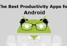 best android productivity apps best android apps for writers and writing in 2017 goandroid