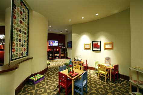 design and furniture of kids chat rooms amaza design
