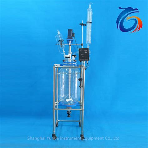 glass in fractional distillation high borosilicate glass fractional distillation unit with