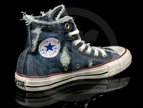 Jual Converse Slip On 136 best images about converse all on leather converse high tops and