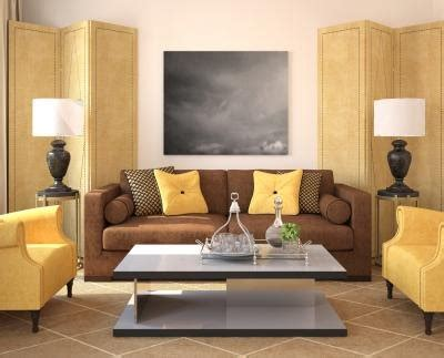 paint color    brown furniture ehow