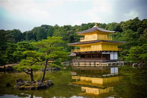 10 top tourist attractions in japan with photos map
