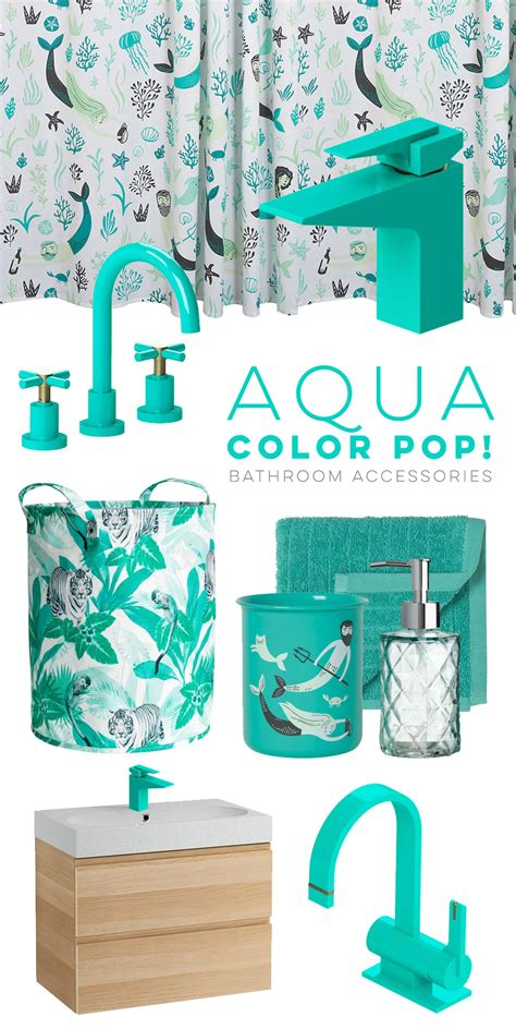studio bathroom accessories aqua bathroom accessories visualheart creative studio realie