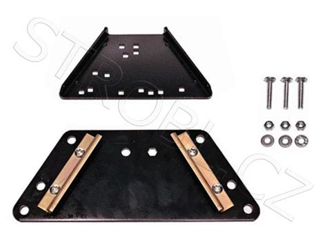 lee precision bench plate lee bench plate strobl cz ammo reloading shooting