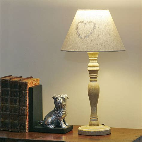 bedroom nightstand lights cool bedside l ideas for nightstand vizmini