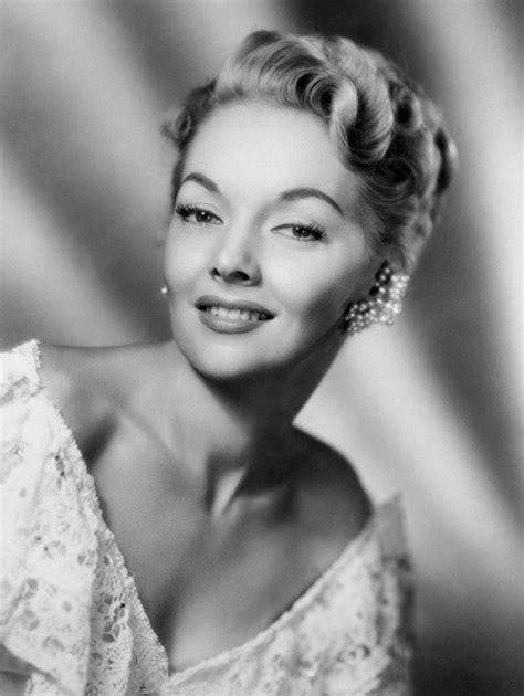 actress eve mcveagh mari blanchard american actress classic hollywood