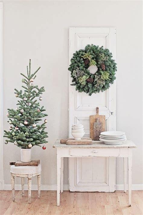 arredamenti natalizi arredamento natalizio casa fz07 187 regardsdefemmes