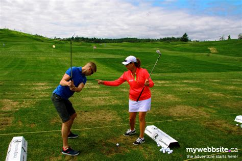 aj golf swing aj golf swing 28 images aj what s the most important