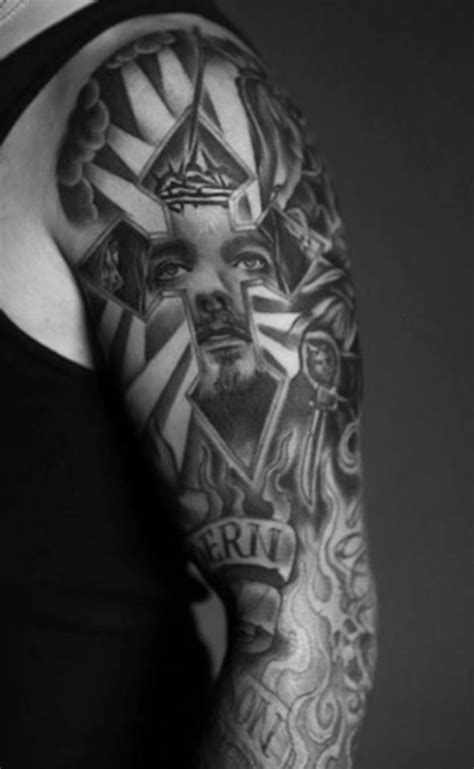 brantley gilbert tattoos 25 best ideas about brantley gilbert on