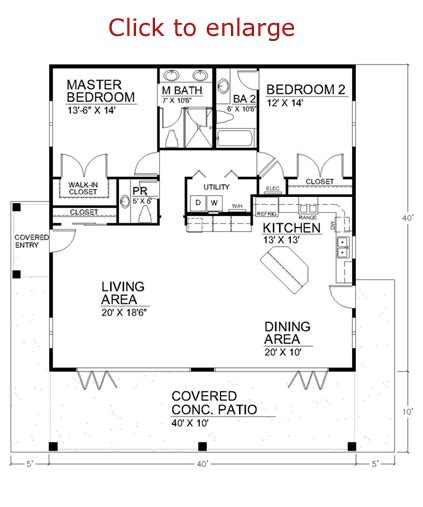 slab home plans clearview 1600s 1600 sq ft on slab beach house plans