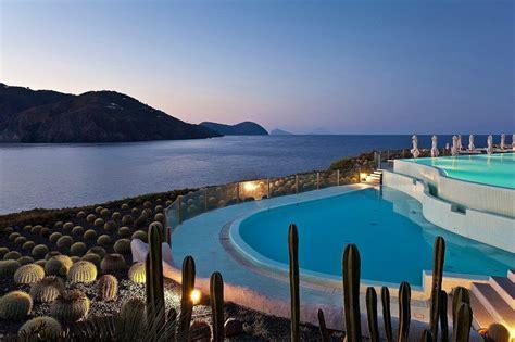 sul mare sicilia i 5 migliori hotel sul mare in sicila la selezione