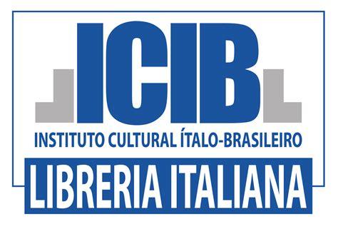 libreria italiana libreria italiana icib