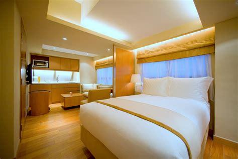 chi 314 hong kong serviced apartments mondestay hong kong
