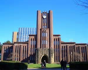 top architecture best architecture schools in the world top ten