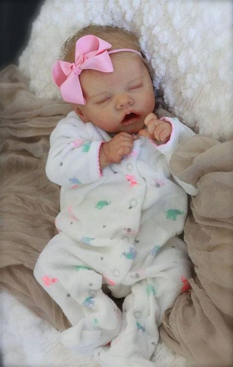 reborn baby coloring page best 25 reborn babies ideas on pinterest