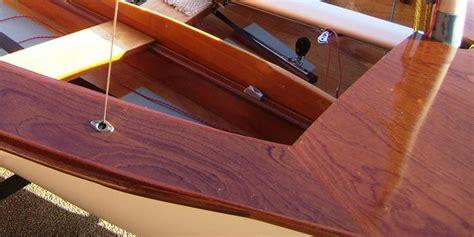 plywood boat bottom paint mahogany marine ply uk record bench vice spares