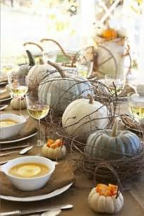 Fall Table Settings 60 Beautiful Fall Table Setting Ideas For Special Occasions And Not Only