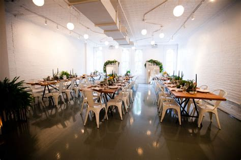 small intimate wedding venues east the 16 types of wedding venues you need to weddingwire