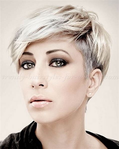 hair gallery short hair on pinterest pixie cuts short hair and pixie cut pixie haircut cropped pixie pixie cut 2015