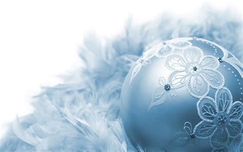 Image christmas decoration album noel christmas wallpaper hd