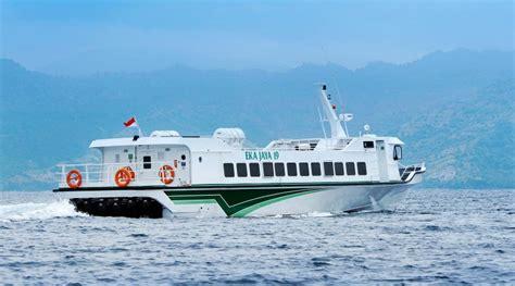 ferry ke bali fast boat from bali to nusa lembongan gilitickets