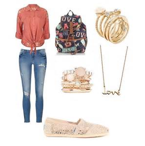 Back to school outfits school outfits and back to school on pinterest