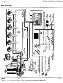 caterpillar 3126b wiring diagram b download free printable