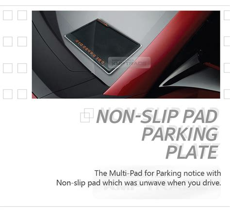 phone number for ebay motors car accessory non slip parking notification phone number