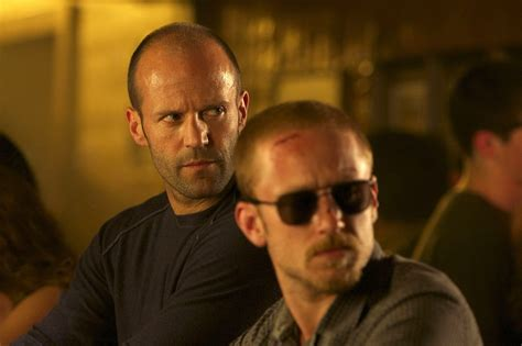 film jason statham donald sutherland the mechanic simon west jason statham ben foster