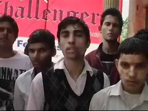bitconnect kya hai blacklisted universities in india doovi