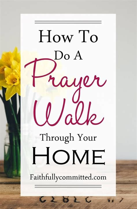 17 praying with roses praying 17 best ideas about prayer journals on prayer