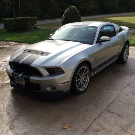 2014 ford shelby gt500 coupe 2014 ford shelby gt500 pictures cargurus