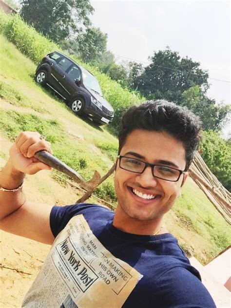agnisakshi heroine family photos kannnada actor vijay suriya photos vijay suriya family