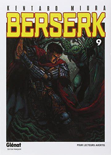 berserk vol 9 telecharger des livres pdf gratuit berserk gl 233 nat vol 9