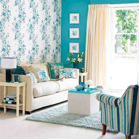 decorations summer wall decor shades of aqua blue using modern home decor colors most popular blue green hues